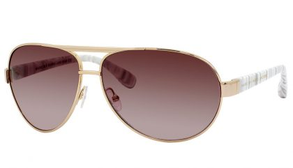 Comment choisir ses lunettes solaires avec IRIS!