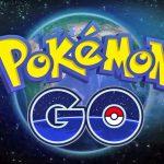 On joue à Pokémon Go!