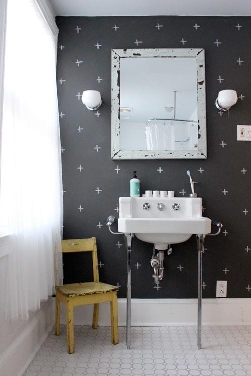 A1- wallpaper