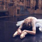 Quand danser rime avec réalité