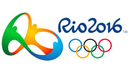 Rio 2016: Drinking Game en guise de la cérémonie d'ouverture