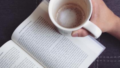 9 livres à lire d'ici la fin de l'été