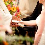 Nos trucs pour organiser un mariage!
