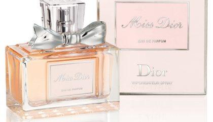 perfume, parfum, miss dior, dior, miss dior chérie, miss dior cherie, mode, fashion