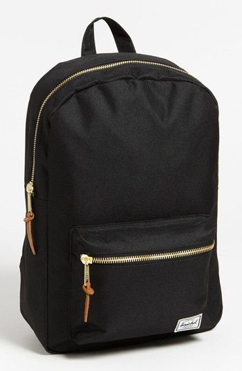 sac noir, black bag, handbag, schoolbag, sac