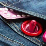 La contraception : parlons-en!