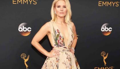 Tops et flops des Emmys 2016