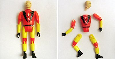 crash-test-dummies-toys-i16