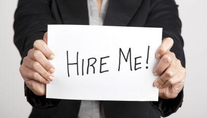 recherche, emploi, candidature
