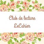 Club de lecture Le Cahier : Naufrage