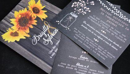 Le 101 de l'invitée au mariage en 2016