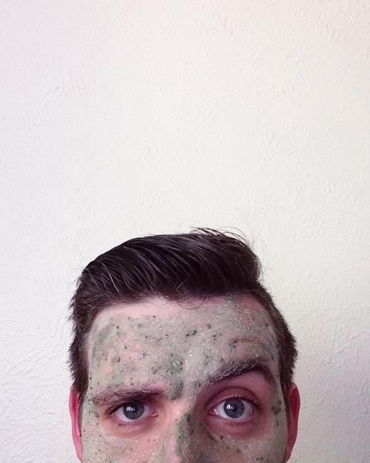 mask-olivier