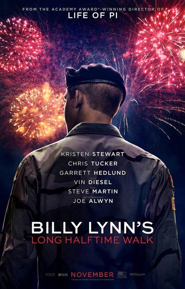 vie, Billy, militaire