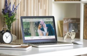 wedding mariage application legrandjour