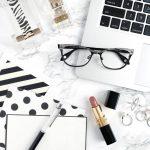 Tes lunettes: pourquoi elles doivent être parfaites!