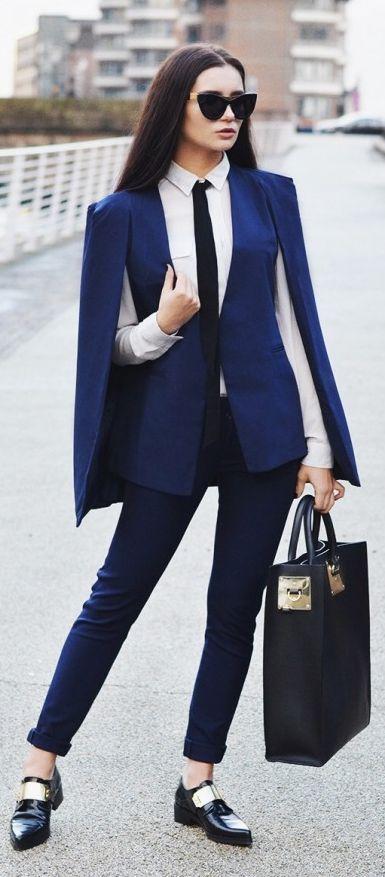 cape mode vêtement