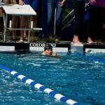 Ce que le sport change chez une adolescente
