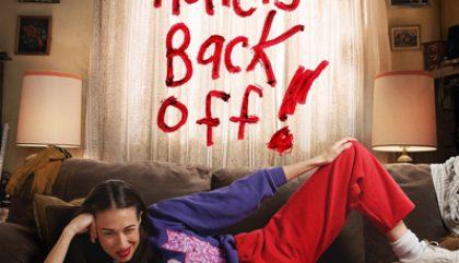 Haters back off,  LA nouvelle série que tu dois absolument voir sur Netflix