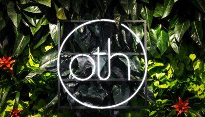 oth, brand, lancement, boutique, hotel william gray, seconde boutique, vêtements pour homme, lancement 24 octobre, off the hook, article, blog le cahier, mode