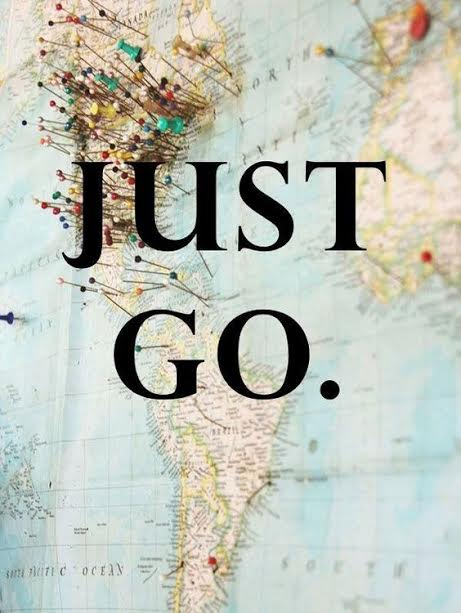 voyage partir explorer