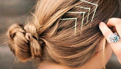toque, coiffure, tête
