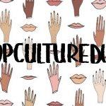 Comprendre et dénoncer la culture du viol
