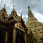 Le Myanmar, à la découverte de l'inconnu