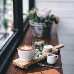 L'ABC du café