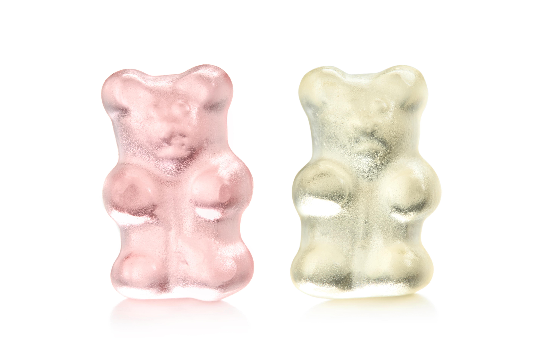 bonbon squish sucrerie