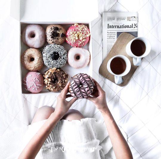 beigne sucrerie café