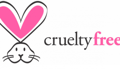 Top 5 Cruelty-Free Cosmetic Brands