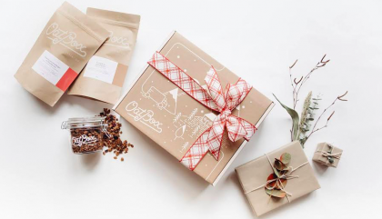Ideas for Gift Exchanges for All Budgets!