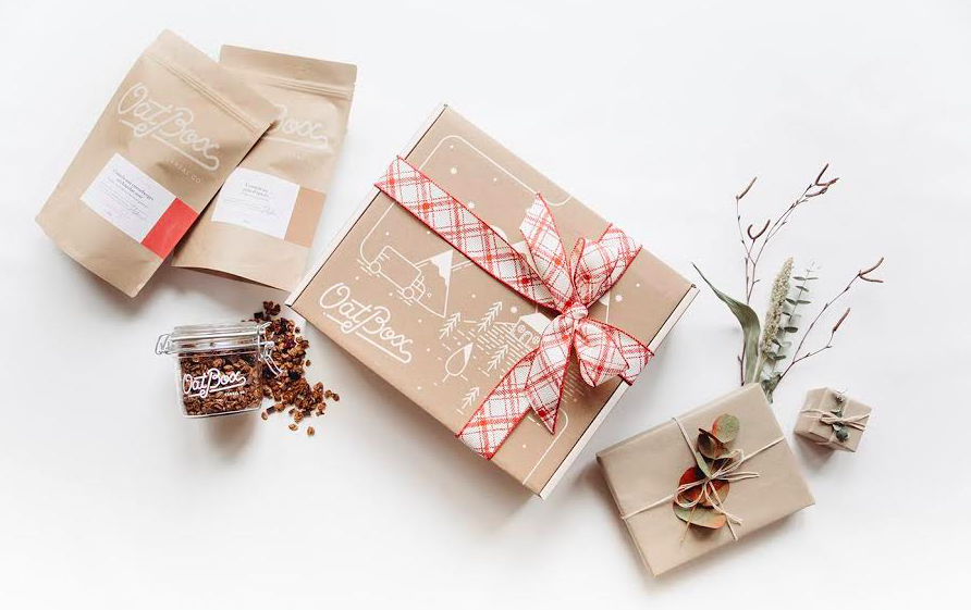Ideas For Gift Exchanges For All Budgets The Booklet