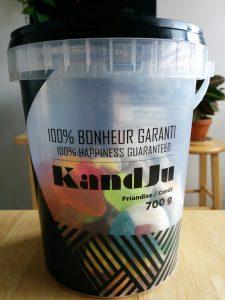 Bonbon_Bonheur