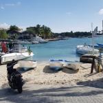 La République Dominicaine : la vivre en ville