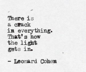 Leonard_Cohen_Citation