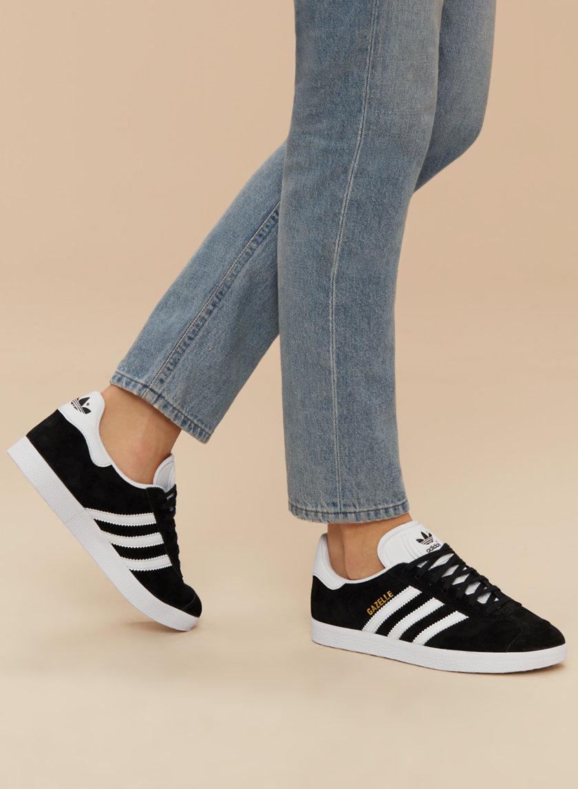 adidas, pantalons, chaussures