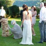 Mariage: 5 tendances qui ne sont pas près de se démoder