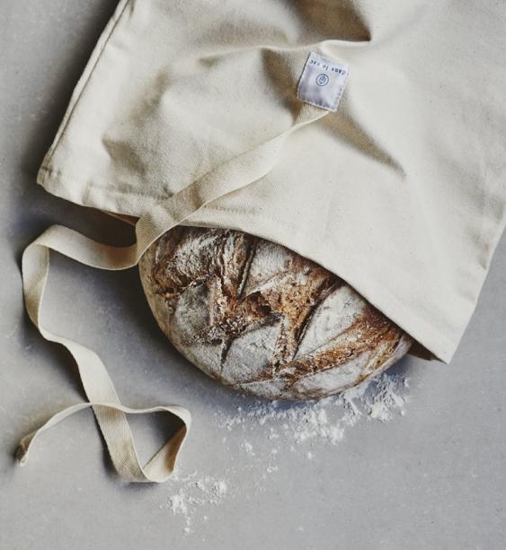 sac pain cuisine