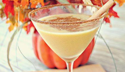 Des cocktails pour recevoir chez soi à la perfection !