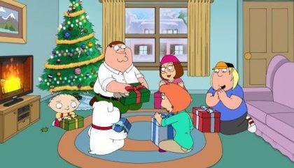 Acheter du temps pour Noël