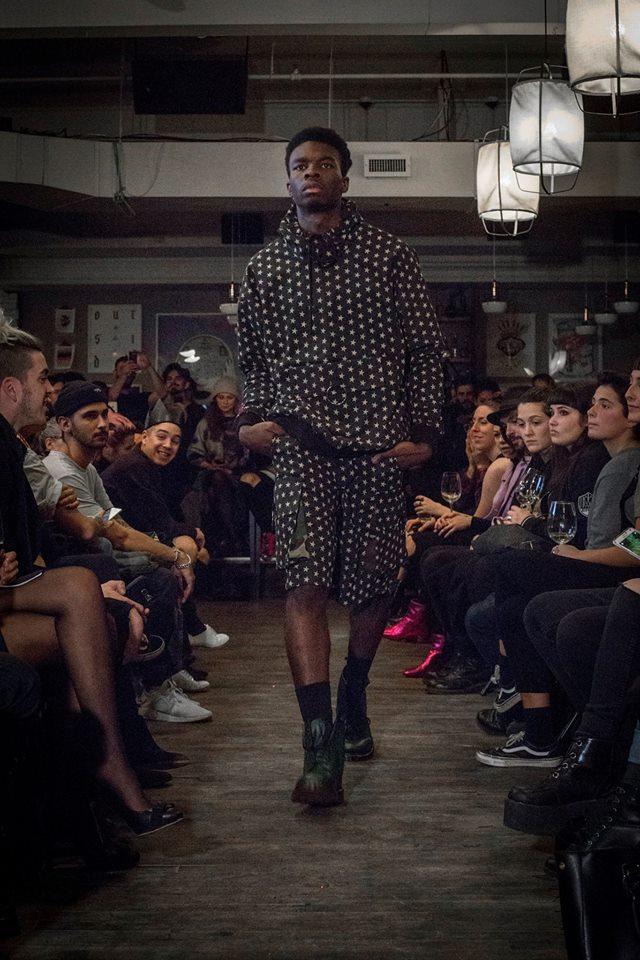 MARKANTOINE, designer, mtl, styliste, impression, lancement, nouvelle collection, printemps été 2016 2017, article, blog le cahier, le cahier, blogueuse