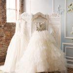 Robe de mariée: Des complexes? Décomplexe!