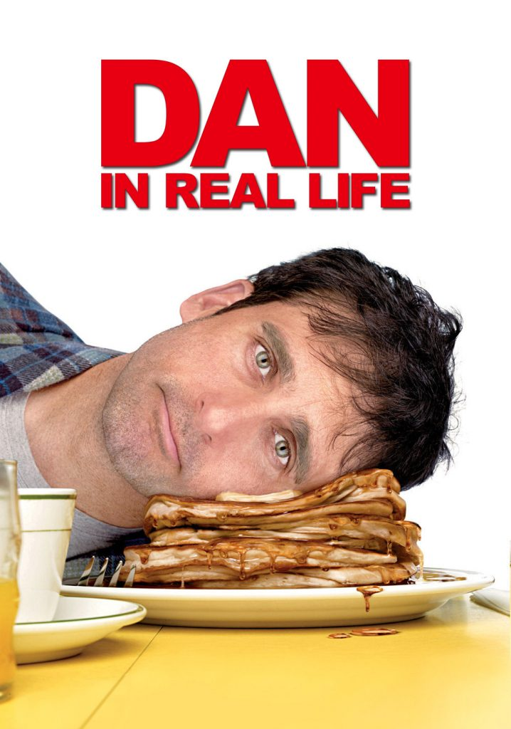 Dan_in_real_life