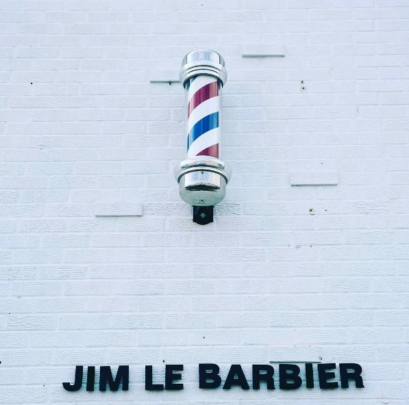 tonsorial, maison privée, les barbares, chez pasquale barbier, jjim le barbier, studio sik, emporium barbershop, lachapelle barbier, barbershop, montréal, barbiers à découvrir, barbiers, article, blog le cahier, le cahier, spécial gentlemens