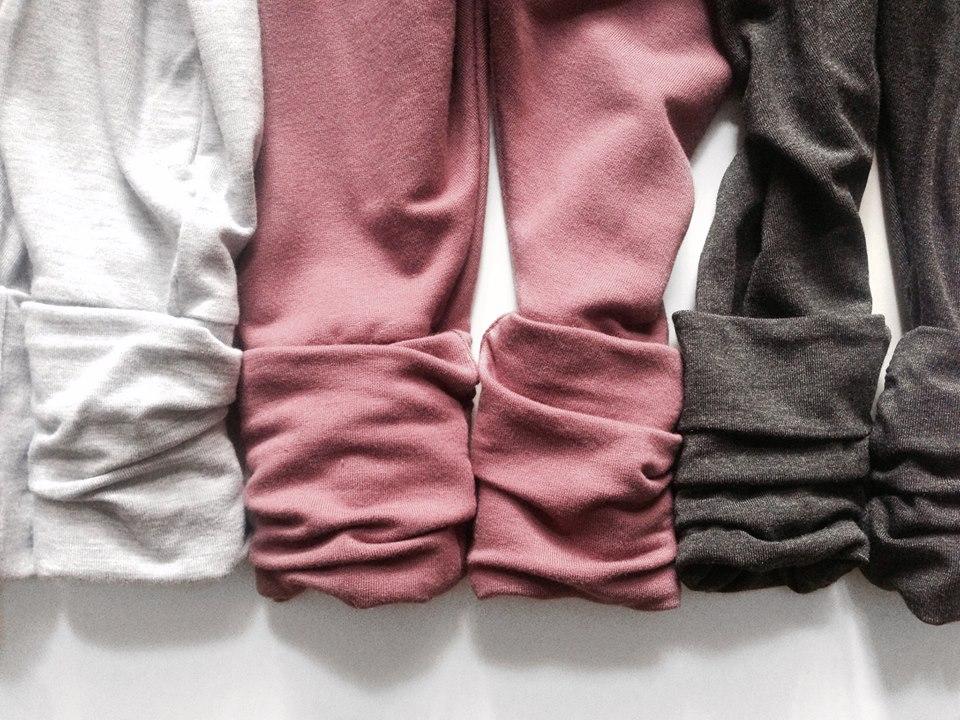 Kid's Stuff, vêtements pour enfants, épuré, minimaliste, équitable, non-genre, unisexe, recyclés, tissus équitables, article, blog le cahier, le cahier, Maude Sénécal, Designer Mary-Jo Dorval