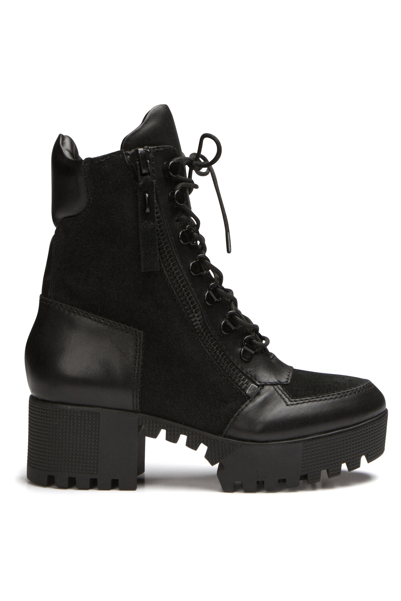 bottes kendall kylie