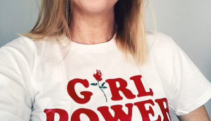 femme, pouvoir, droits