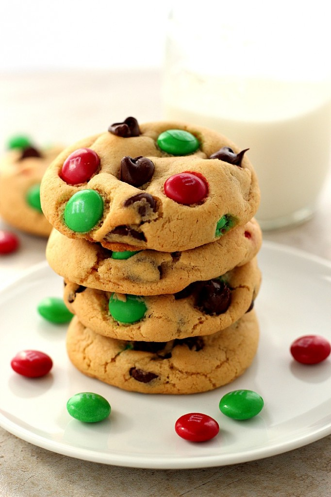 biscuit, chocolat, bonbon