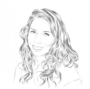 Marie-Sophie Reix